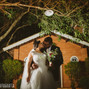 O casamento de Bianca Faria e Recanto Silvestre 25