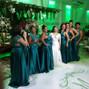O casamento de Mariana Cruz Baptista e Reale Eventos 3