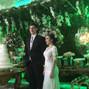 O casamento de Mariana Cruz Baptista e Reale Eventos 4