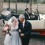 O casamento de Deise F. e Moment Wedding Films 13