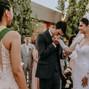 O casamento de Gabriele P. e Cristina Lopes 23