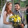 O casamento de Nathálya Katheryne Scholl e Chácara Storch 15