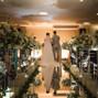 O casamento de Lidivânia Da Costa Silva e Jane Monteiro Fotografia 14