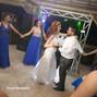 O casamento de Nathálya Katheryne Scholl e Chácara Storch 17