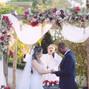 O casamento de Cristina Melo e Improving Ideas Photography 24