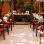 O casamento de Aline Paixão Pereira e Flores na Varanda 14