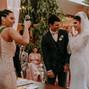 O casamento de Gabriele P. e Cristina Lopes 25