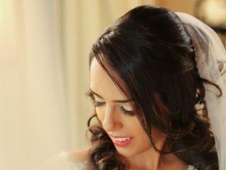 Felice Fashion Hair 2