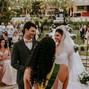 O casamento de Gabriele P. e Cristina Lopes 26
