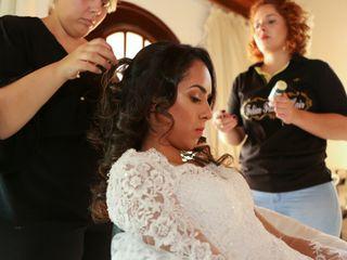 Felice Fashion Hair 4