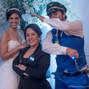 O casamento de Nayara C. e Juliana Porto 13