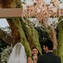 O casamento de Gabriele P. e Cristina Lopes 27
