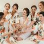 O casamento de Cristina e Carlos Ferrari Fotografia 11