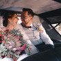 O casamento de Deise F. e Moment Wedding Films 20