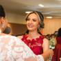 O casamento de Lidivânia Da Costa Silva e Jane Monteiro Fotografia 20