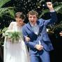 O casamento de Cristina e Carlos Ferrari Fotografia 13