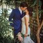 O casamento de Patricia M. e Ana Sedraz Noivas 11