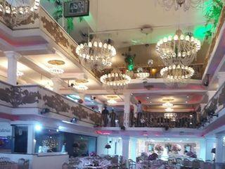 Palace Hall 1