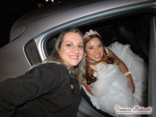 Vanessa Bidinotti 5