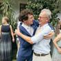 O casamento de Cristina e Carlos Ferrari Fotografia 14