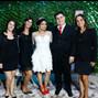 O casamento de Wellyn Garcia e Val Casa Grande Assessoria 4