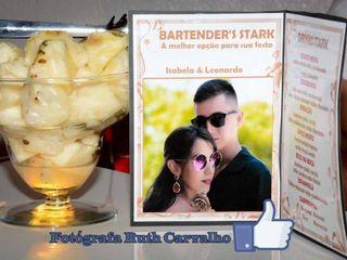 Bartender's Stark 6