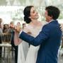 O casamento de Cristina e Carlos Ferrari Fotografia 16