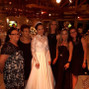 O casamento de Diego Moreira e Laguna Buffet 6