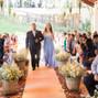 O casamento de Brunno Torres e Espaço Cantareira 1