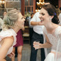 O casamento de Cristina e Carlos Ferrari Fotografia 17