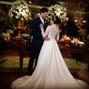 O casamento de Diego Moreira e Laguna Buffet 7