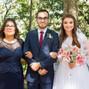 O casamento de Brunno Torres e Espaço Cantareira 2