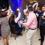 O casamento de Cristina Carvalho Alves e Buffet Trianon 23