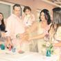 O casamento de Isabel Batista e Ari Santos Celebrante 12