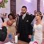 O casamento de Nathalia e AC Cerimonial - Celebrante de Casamentos 4