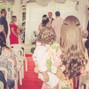 O casamento de Isabel Batista e Ari Santos Celebrante 13