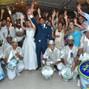 O casamento de Andréia Longhi e Brazilian Show 6
