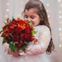 O casamento de Carolina Bettoni e Natanael Zanatta Celebrações 9