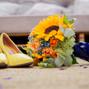 O casamento de Michele Alves e Três Pontos Fotografia 12