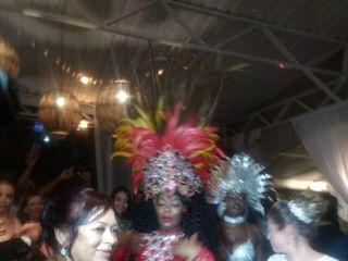 Brazilian Show 2