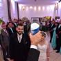 O casamento de Nathalia e AC Cerimonial - Celebrante de Casamentos 6