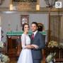 O casamento de Andreza Castro e Wellington Cunha e Adriano José 10