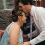 O casamento de Cristina e Carlos Ferrari Fotografia 21