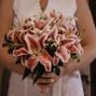 O casamento de MARIANA e Phillipe Carvalho Photography 14