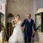 O casamento de Cristina Carvalho Alves e Buffet Trianon 26
