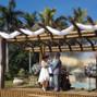 O casamento de Tatiane Rufino e Eco Resort Saint Antoine 11