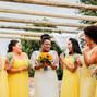 O casamento de Michele Alves e Três Pontos Fotografia 13
