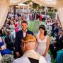O casamento de Leyde e Dom Markos Leal - Celebrante 8