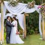 O casamento de Andreza Castro e Wellington Cunha e Adriano José 11