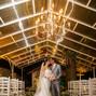 O casamento de Silvana Kochem e Brizzi Produções 11